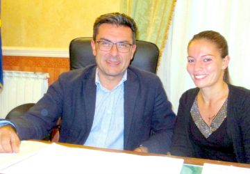 Francavilla di Sicilia: «Dovrebbe essere Lino Monea ad abbandonare la scena politica»