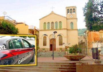"""Gaggi: due anziani coniugi raggirati da sedicenti """"agenti"""" delle Poste Italiane"""