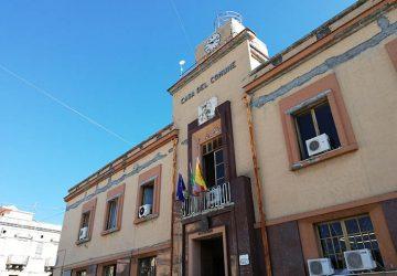 Mascali, ricorso al Tar: dura reazione di Veronica Musumeci alle parole del sindaco Messina