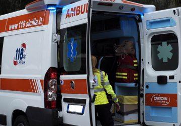 Ragalna, 59enne mascalese trovato cadavere in auto: si tratta di suicidio