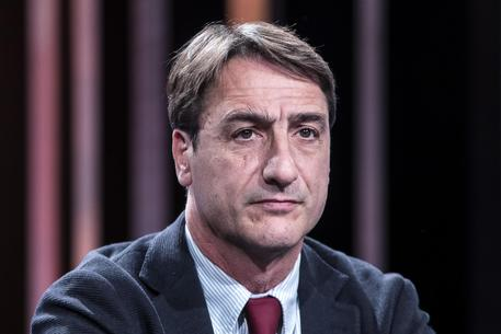 Inquietante messaggio per Claudio Fava: recapitato un proiettile cal.7.65