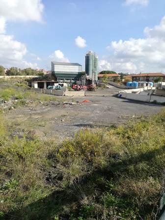 Catania, proseguono i controlli ambientali della polizia