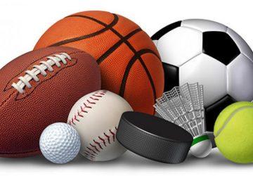 Sicilia, approvato il riparto dei contributi regionali per lo sport