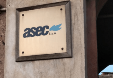 Catania, nominato il nuovo cda dell'Asec spa