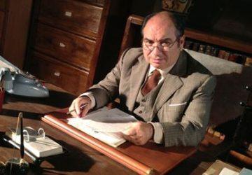 Catania, Gilberto Idonea riposerà nel viale degli Uomini illustri del cimitero
