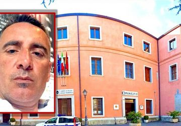 """Francavilla di Sicilia ed i disagi degli impiegati comunali: la Cgil """"bacchetta"""" la Giunta Pulizzi"""