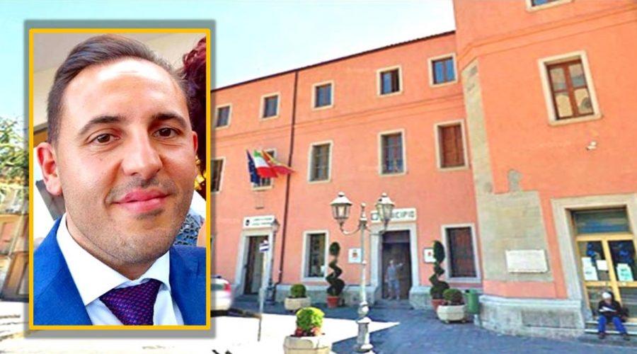 """Francavilla di Sicilia e la """"guerra"""" con i sindacati: la risposta di Gianfranco D'Aprile"""