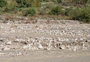 """Francavilla di Sicilia ed il """"disastro Zavianni"""": il Comune chiede aiuto a Stato e Regione"""