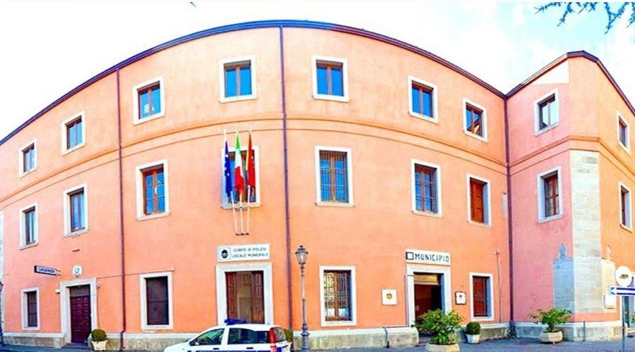 Francavilla di Sicilia: democrazia partecipata tra verde pubblico, viabilità e beni demaniali
