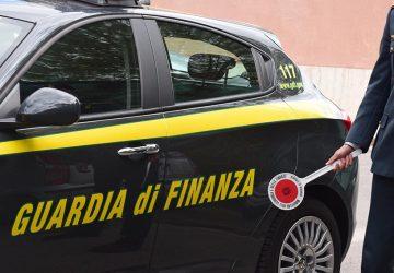Catania, riciclaggio ed evasione fiscale: 11 misure cautelari della GdF I NOMI