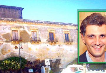 Giardini Naxos e la vendita del Castello di Schisò: è polemica sul prezzo raddoppiato