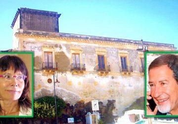 Giardini Naxos: la Regione Siciliana acquista il Castello di Schisò per 3,4 milioni di euro