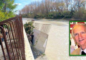 """Degrado ambientale nell'Alcantara: quella Valle """"incantata"""" che non c'è più"""