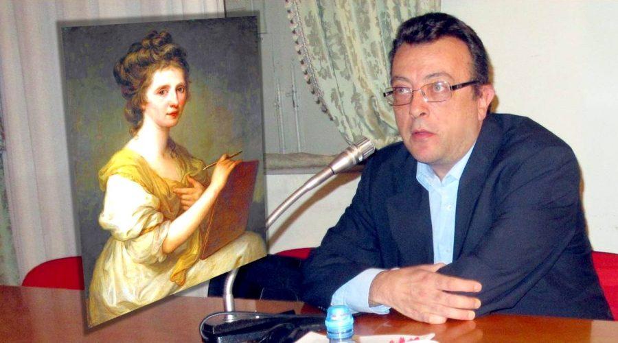 Giarre: un incontro dell'Unitre per rivalutare il ruolo della donna nelle arti figurative