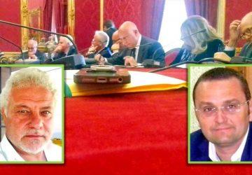 Trasporto pubblico locale in Sicilia: cauto ottimismo di politici e sindacati