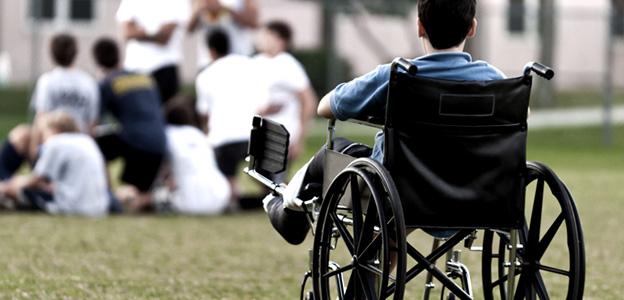 Apre a Giarre il nuovo centro di riabilitazione Aias