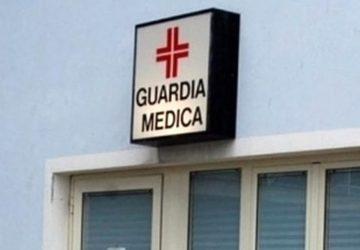 """Riposto, dichiarata inagibile la sede della Guardia Medica che trasloca a Giarre. Il sindaco Caragliano: """"Gravi danni all'utenza"""""""