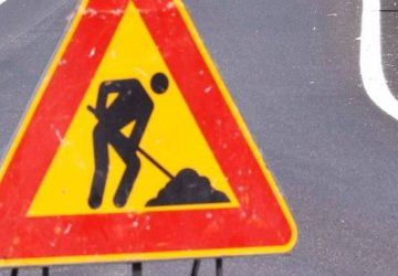 Viabilità, Mascali: prorogata la chiusura al transito della strada regia Scocciavacca-Montarsi