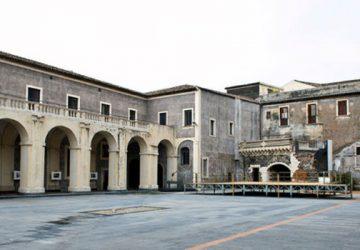"""Catania, domani nel palazzo della Cultura convegno su:  """"Prevenzione e contrasto dell'alienazione genitoriale"""""""
