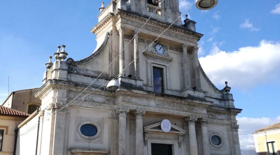 Caso Pappalardo Fiumara, la vittima sarebbe il parroco di Trepunti. Il Vescovo sapeva?