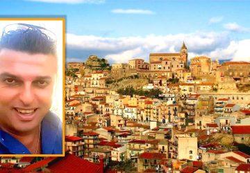 """Castiglione di Sicilia: gli """"alberghi diffusi"""" per lo sviluppo socioeconomico dei piccoli borghi"""