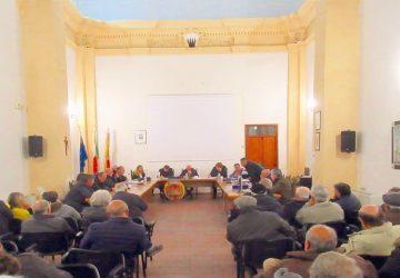 """Francavilla di Sicilia. Affare fatto: il Comune ha venduto la sua """"gloriosa"""" azienda elettrica"""