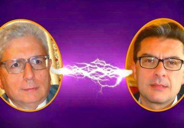 """Francavilla di Sicilia e la cessione dell'azienda elettrica comunale: è """"corto circuito"""" tra opposizione e maggioranza"""