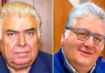 Francavilla di Sicilia: la Uil-Fpl chiede la stabilizzazione dei dipendenti comunali precari e la graduatoria P.E.O.