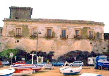 Giardini Naxos: «Oltre 3mln per l'acquisto del Castello di Schisò? Soldi ben spesi!»
