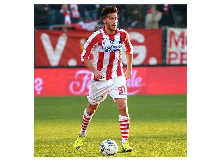 Mario Sampirisi: da Caltagirone alla caccia della Serie A