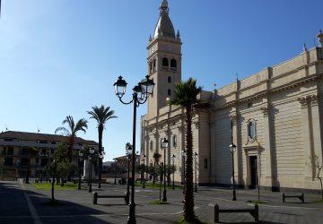 Fiumefreddo di Sicilia, che fine hanno fatto i defibrillatori per le scuole?