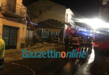 Zafferana, nuove scosse di terremoto nella notte. Non ci sono danni a persone o cose