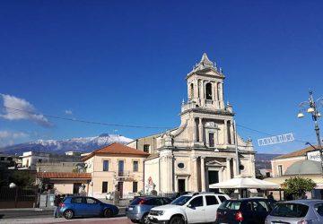 Giarrese residente a Catania tra le vittime del Coronavirus. Messaggio di cordoglio della comunità parrocchiale di Trepunti