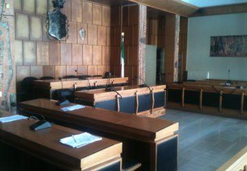 """Giarre, effetto """"Gettonopoli"""": prime dimissioni opportuniste in Commissione"""