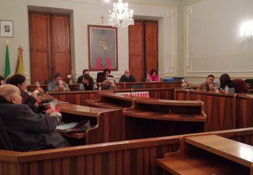 Il Consiglio comunale di Riposto intende aggiornare lo statuto comunale