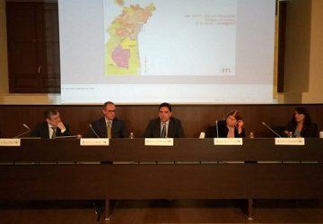 Catania, il sindaco Pogliese Illustra il Prg della città