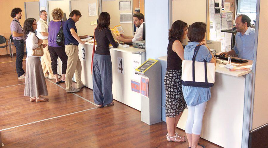 Comuni siciliani senza sportelli bancari: ben 89 ne sono sprovvisti
