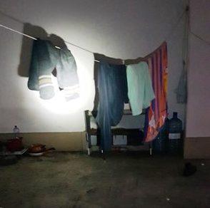 Catania, immigrazione clandestina, controlli interforze: sequestrato immobile in piazza Borsellino