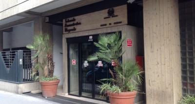Bufera al Tar di Catania, indagato per corruzione giudice Dauno Trebastoni