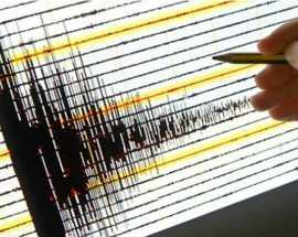 Etna, nuova scossa di terremoto di magnitudo 3.5 con epicentro a Ragalna