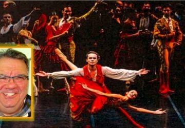 Il Teatro alla Scala per la prima volta in Australia grazie a Santo Santoro