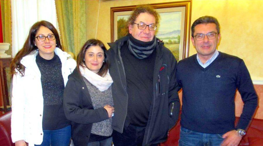 """Francavilla di Sicilia: torna a pieno regime la mensa sociale dell'associazione """"Penelope"""""""