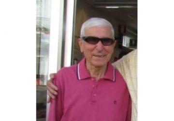Mascali, oggi i funerali del Maestro Salvatore Bella
