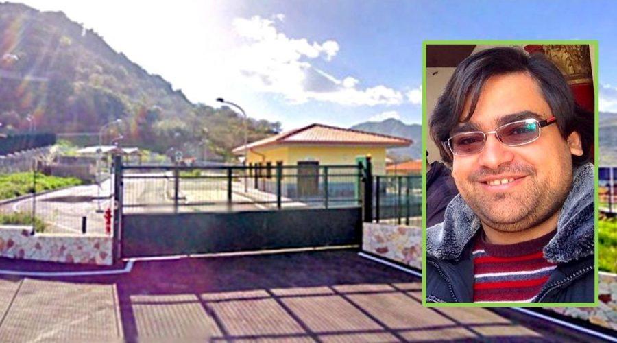 """Malvagna ed il """"disservizio rifiuti"""": il sindaco Giuseppe Cunsolo """"bacchetta"""" l'Ato"""