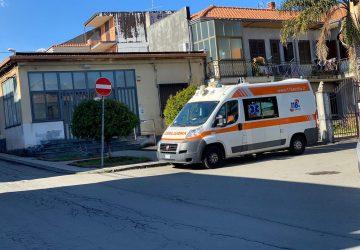"""Scelta libera per Santa Venerina"" chiede che postazione 118 resti sempre aperta"