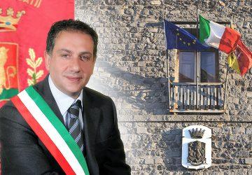 Randazzo, il ministero dell'Interno approva la rimodulazione del piano di riequilibrio finanziario. Adesso si attende la decisione della Corte dei Conti.