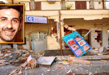 Terremoto di Santo Stefano: nove mesi senza tasse per gli abitanti dei Comuni colpiti