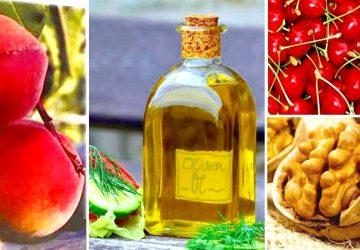 Valle dell'Alcantara: nuove opportunità per la valorizzazione dei prodotti tipici locali