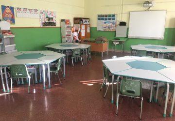 """Giarre, tre scuole senza riscaldamenti. Duro atto di accusa della dirigente Cardillo al sindaco:  """"Segnalerò al prefetto le omissioni del Comune"""" VD"""