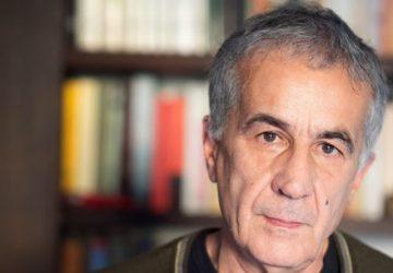 """Assegnato a Giovanni Bellu il premio di giornalismo """"Giuseppe Fava - Niente altro che la verità. Scritture e immagini contro le mafie"""""""